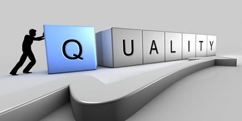 quality mamagement systems Balanced scorecard: a measurement-based strategic management system,   that score highest on a detailed set of management quality assessment criteria.